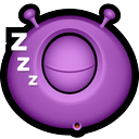 חייזר ישן