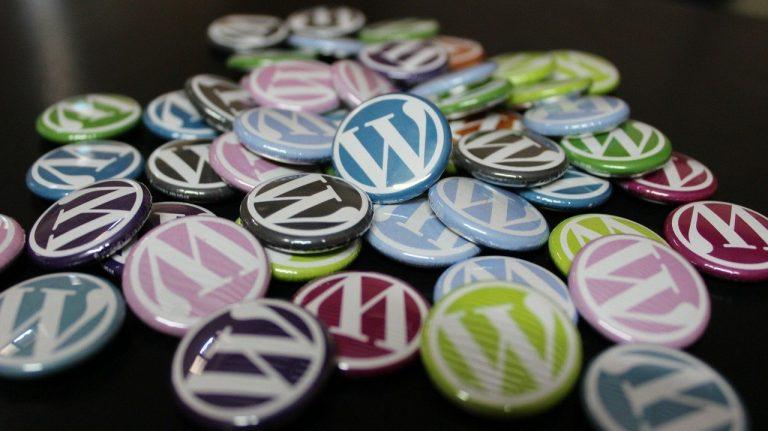 5 טעויות רווחות בבניית אתר וורדפרס